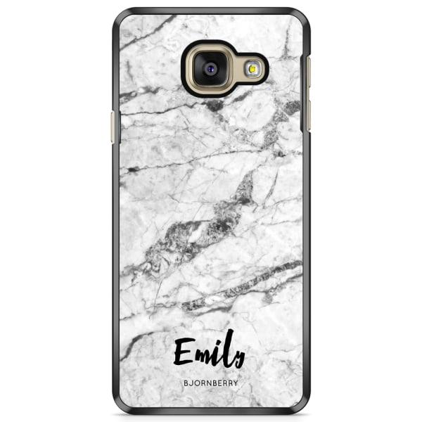 Bjornberry Skal Samsung Galaxy A3 6 (2016)- Emily
