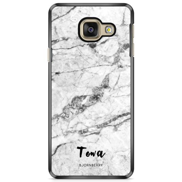 Bjornberry Skal Samsung Galaxy A3 6 (2016)- Towa