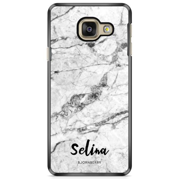 Bjornberry Skal Samsung Galaxy A3 7 (2017)- Selina