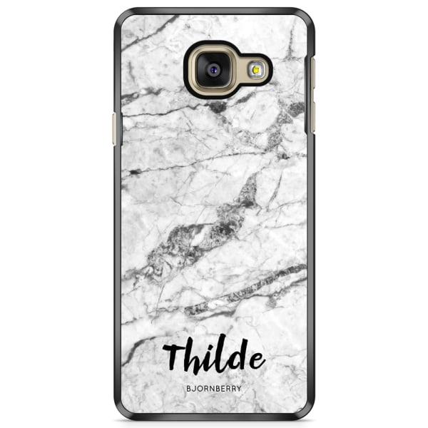 Bjornberry Skal Samsung Galaxy A3 7 (2017)- Thilde