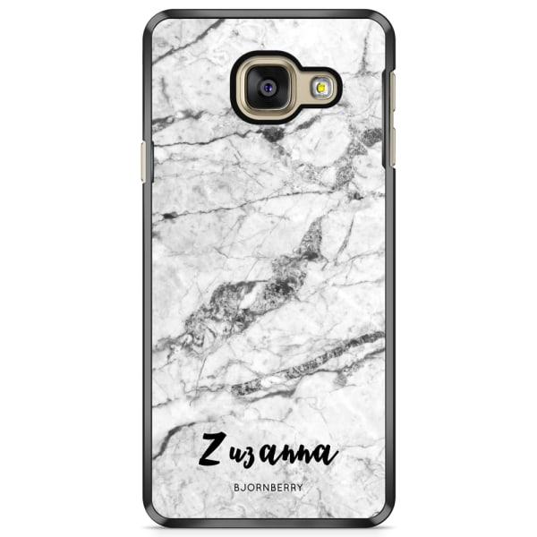 Bjornberry Skal Samsung Galaxy A3 7 (2017)- Zuzanna