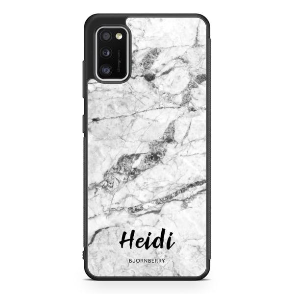 Bjornberry Skal Samsung Galaxy A41 - Heidi