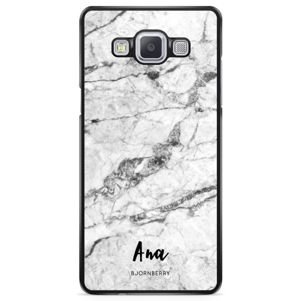 Bjornberry Skal Samsung Galaxy A5 (2015) - Ana