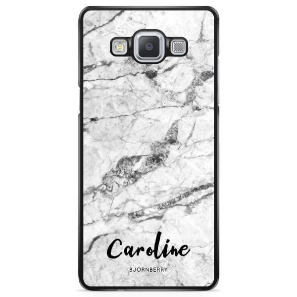 Bjornberry Skal Samsung Galaxy A5 (2015) - Caroline