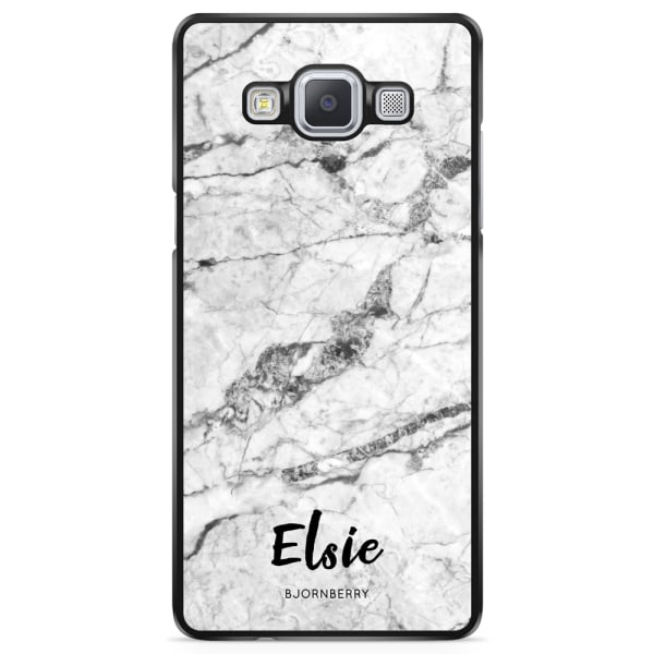 Bjornberry Skal Samsung Galaxy A5 (2015) - Elsie