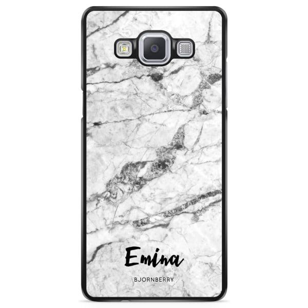 Bjornberry Skal Samsung Galaxy A5 (2015) - Emina