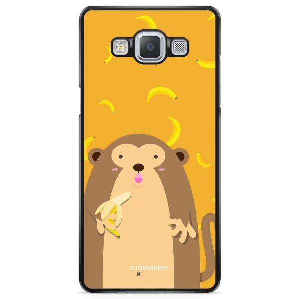 Bjornberry Skal Samsung Galaxy A5 (2015) - Fet Apa