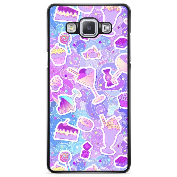 Bjornberry Skal Samsung Galaxy A5 (2015) - Godis