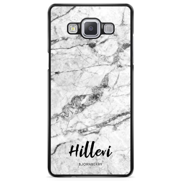 Bjornberry Skal Samsung Galaxy A5 (2015) - Hillevi