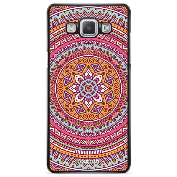 Bjornberry Skal Samsung Galaxy A5 (2015) - Mandala