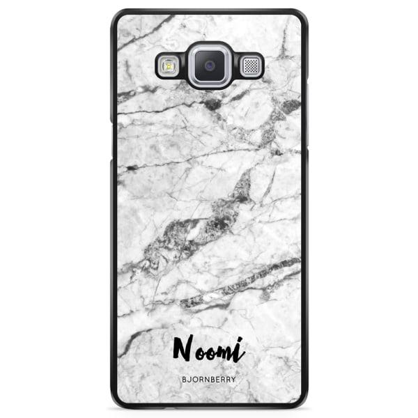 Bjornberry Skal Samsung Galaxy A5 (2015) - Noomi