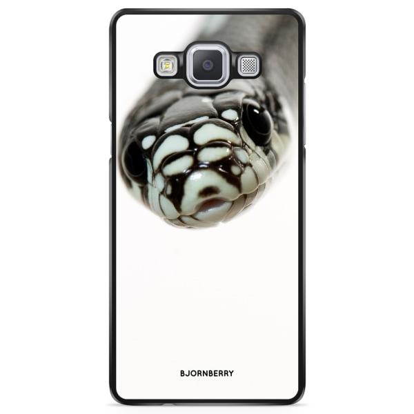 Bjornberry Skal Samsung Galaxy A5 (2015) - Orm