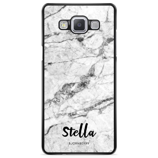 Bjornberry Skal Samsung Galaxy A5 (2015) - Stella
