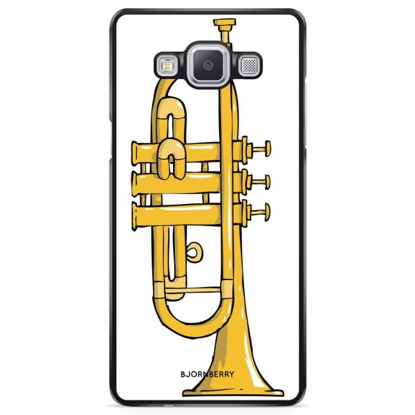 Bjornberry Skal Samsung Galaxy A5 (2015) - Trumpet