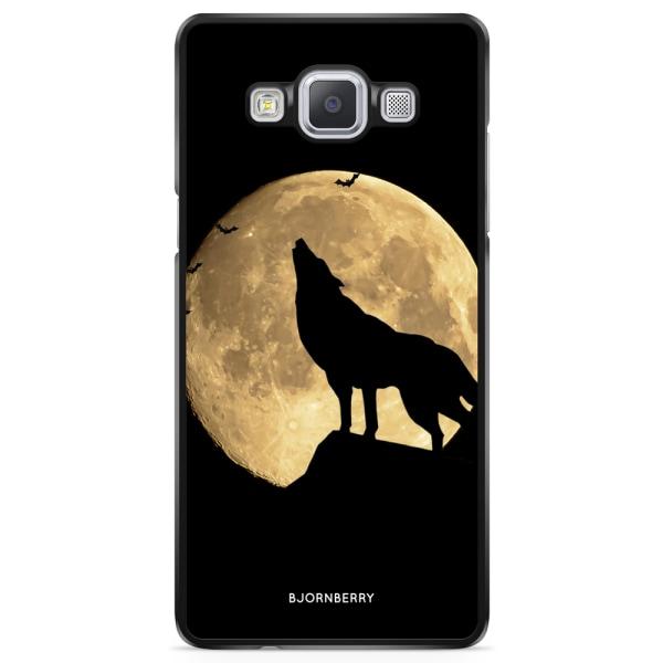 Bjornberry Skal Samsung Galaxy A5 (2015) - Varg
