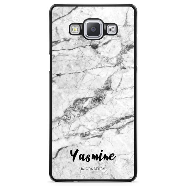 Bjornberry Skal Samsung Galaxy A5 (2015) - Yasmine