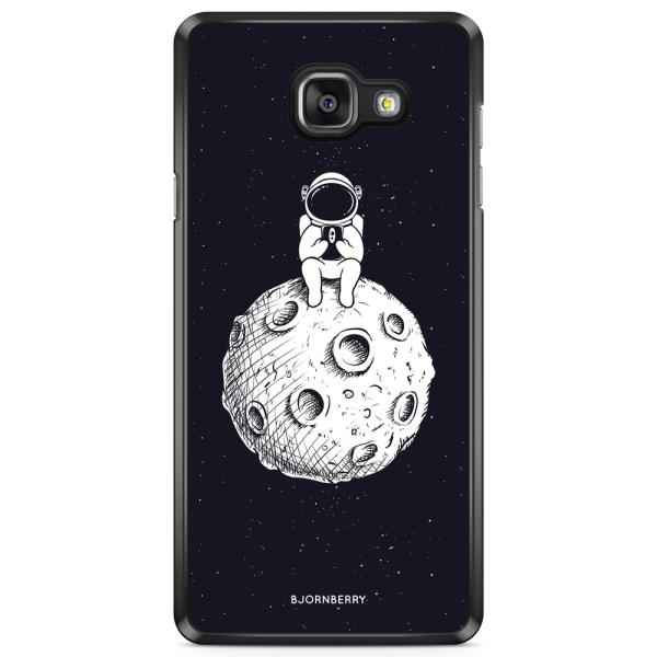 Bjornberry Skal Samsung Galaxy A5 6 (2016)- Astronaut Mobil