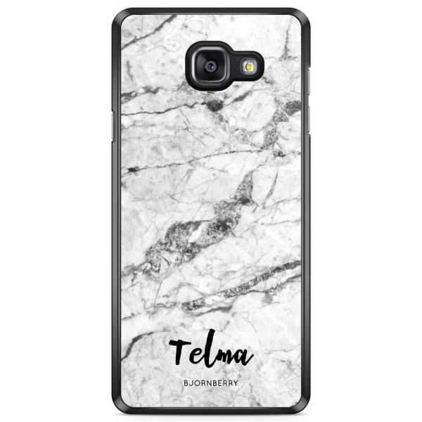 Bjornberry Skal Samsung Galaxy A5 6 (2016)- Telma