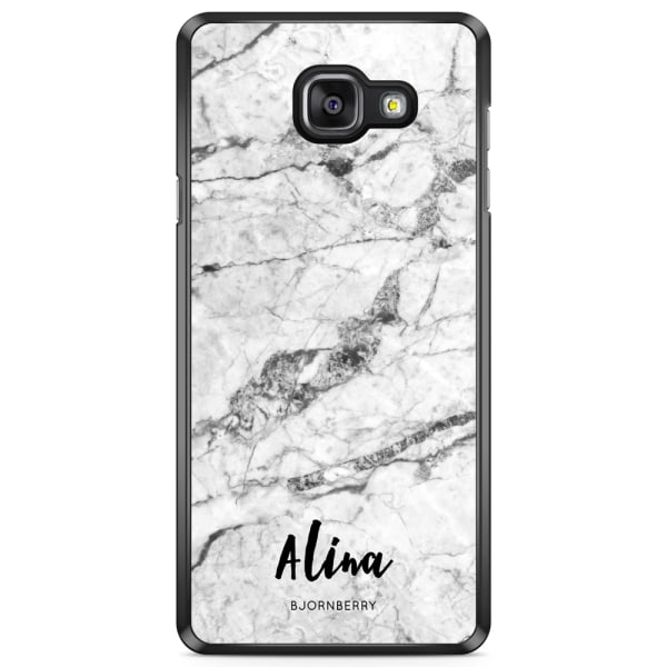 Bjornberry Skal Samsung Galaxy A5 7 (2017)- Alina