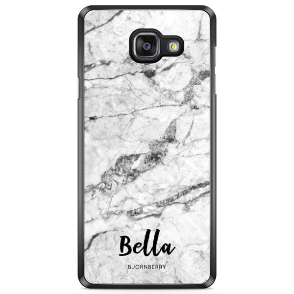 Bjornberry Skal Samsung Galaxy A5 7 (2017)- Bella