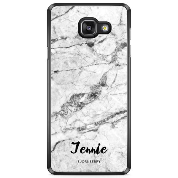 Bjornberry Skal Samsung Galaxy A5 7 (2017)- Jennie