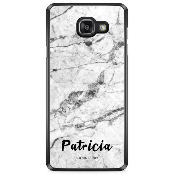 Bjornberry Skal Samsung Galaxy A5 7 (2017)- Patricia
