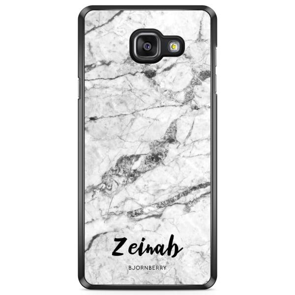Bjornberry Skal Samsung Galaxy A5 7 (2017)- Zeinab