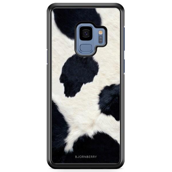 Bjornberry Skal Samsung Galaxy A8 (2018) - Komönster