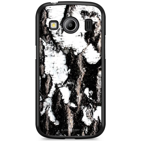 Bjornberry Skal Samsung Galaxy Ace 4 - Björk