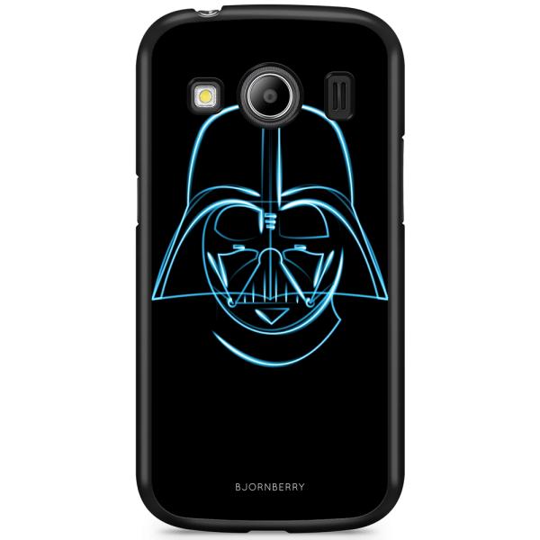 Bjornberry Skal Samsung Galaxy Ace 4 - Darthwader