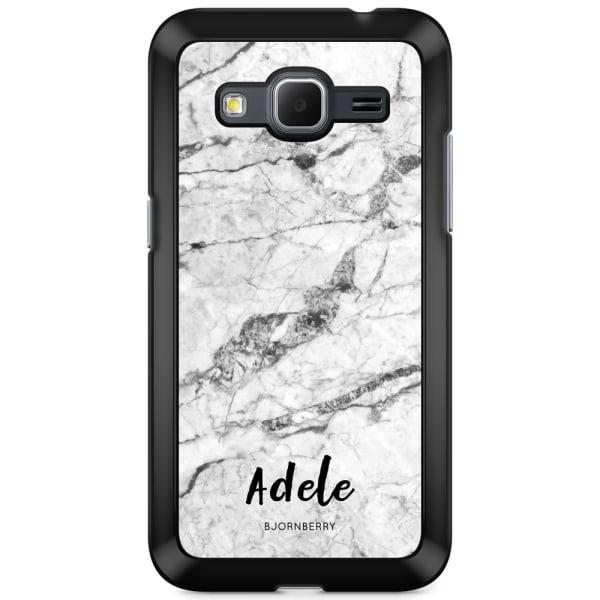 Bjornberry Skal Samsung Galaxy Core Prime - Adele