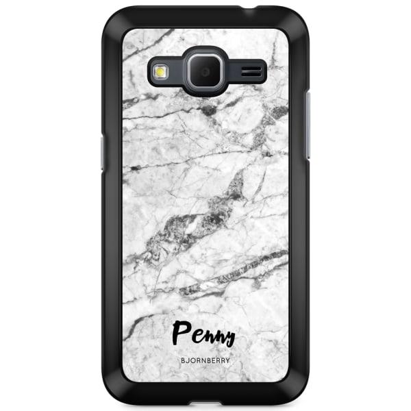 Bjornberry Skal Samsung Galaxy Core Prime - Penny