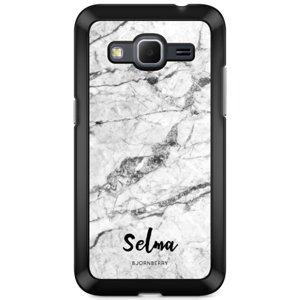 Bjornberry Skal Samsung Galaxy Core Prime - Selma