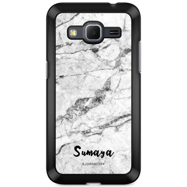 Bjornberry Skal Samsung Galaxy Core Prime - Sumaya