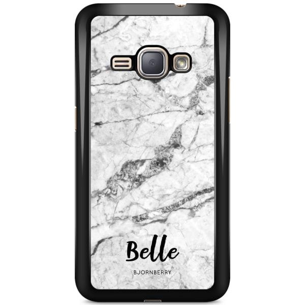 Bjornberry Skal Samsung Galaxy J1 (2016) - Belle