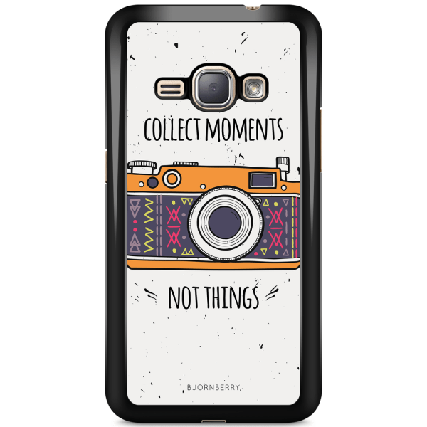Bjornberry Skal Samsung Galaxy J1 (2016) - Collect Moments