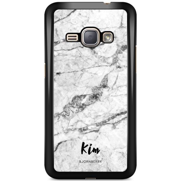 Bjornberry Skal Samsung Galaxy J1 (2016) - Kim