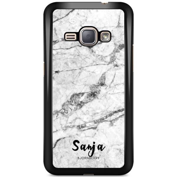 Bjornberry Skal Samsung Galaxy J1 (2016) - Sanja