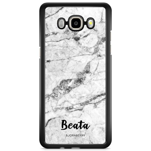 Bjornberry Skal Samsung Galaxy J3 (2016) - Beata