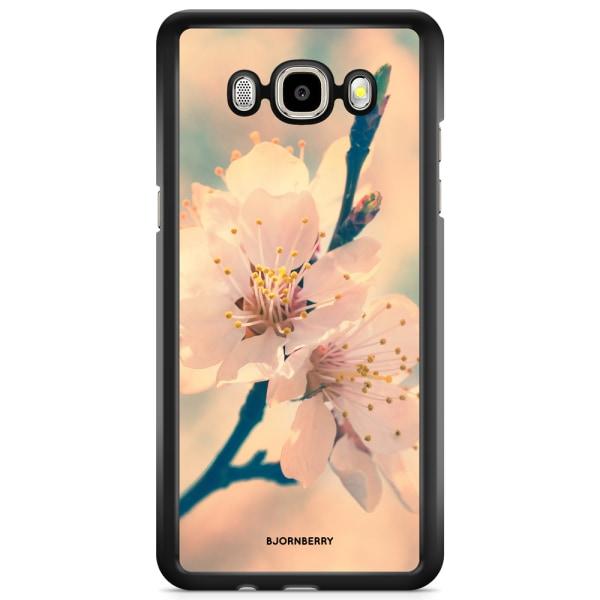 Bjornberry Skal Samsung Galaxy J3 (2016) - Blossom