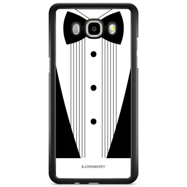 Bjornberry Skal Samsung Galaxy J3 (2016) - Smoking