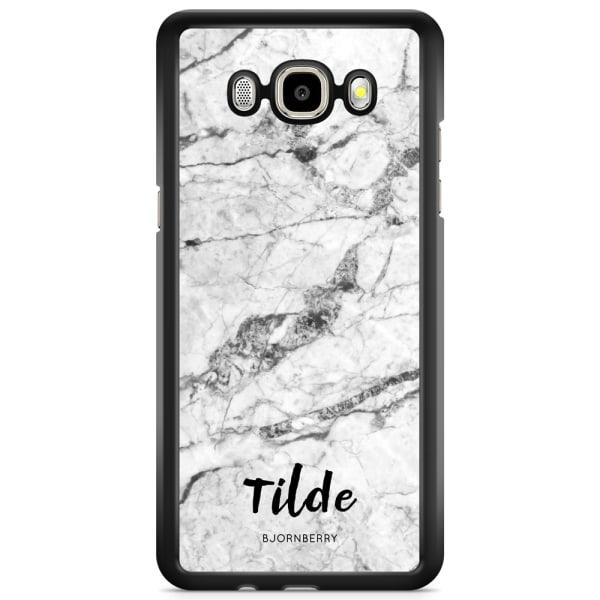 Bjornberry Skal Samsung Galaxy J3 (2016) - Tilde