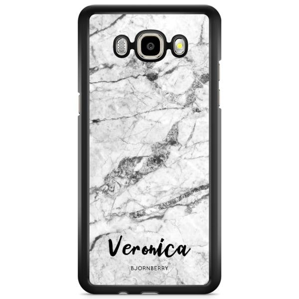 Bjornberry Skal Samsung Galaxy J3 (2016) - Veronica