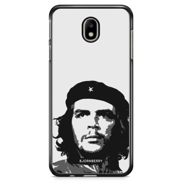 Bjornberry Skal Samsung Galaxy J3 (2017) - Che