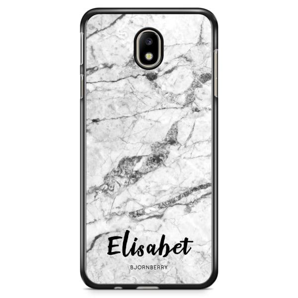 Bjornberry Skal Samsung Galaxy J3 (2017) - Elisabet