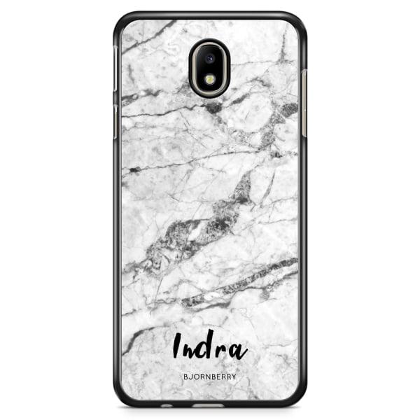 Bjornberry Skal Samsung Galaxy J3 (2017) - Indra