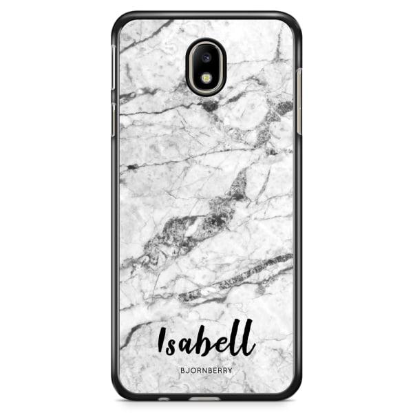 Bjornberry Skal Samsung Galaxy J3 (2017) - Isabell