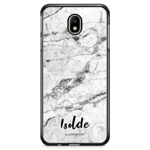 Bjornberry Skal Samsung Galaxy J3 (2017) - Isolde