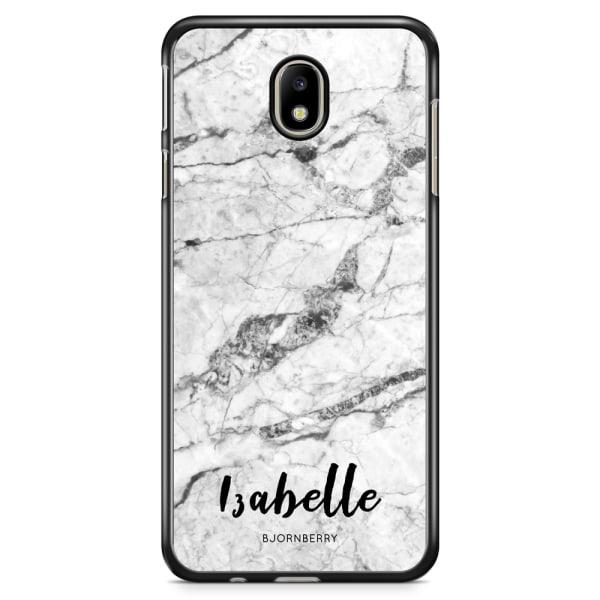 Bjornberry Skal Samsung Galaxy J3 (2017) - Izabelle