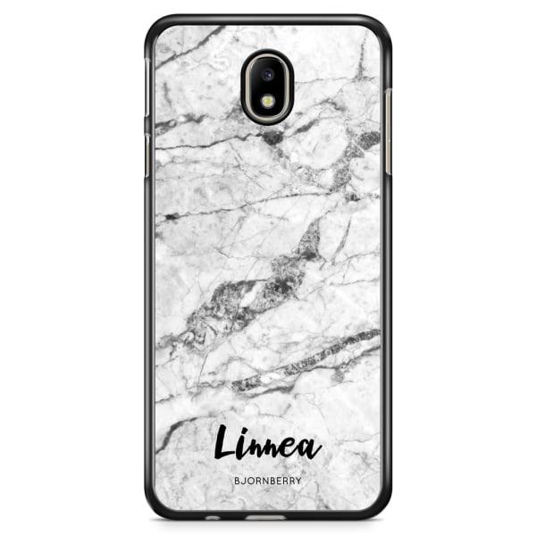 Bjornberry Skal Samsung Galaxy J3 (2017) - Linnea